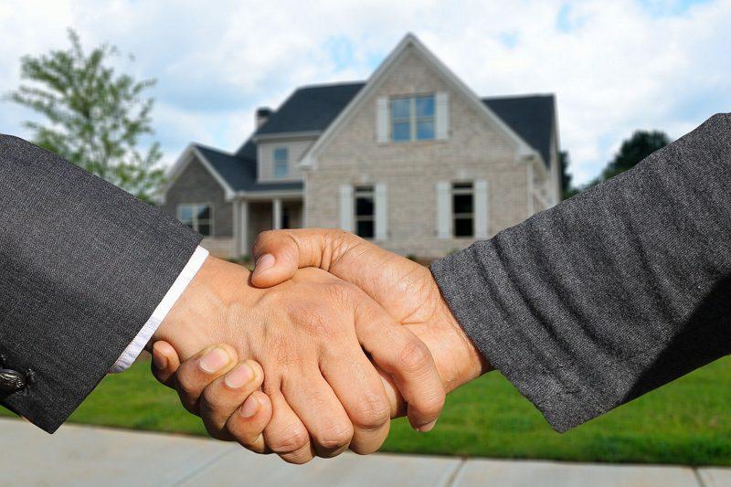gestion-comercial-inmobiliaria