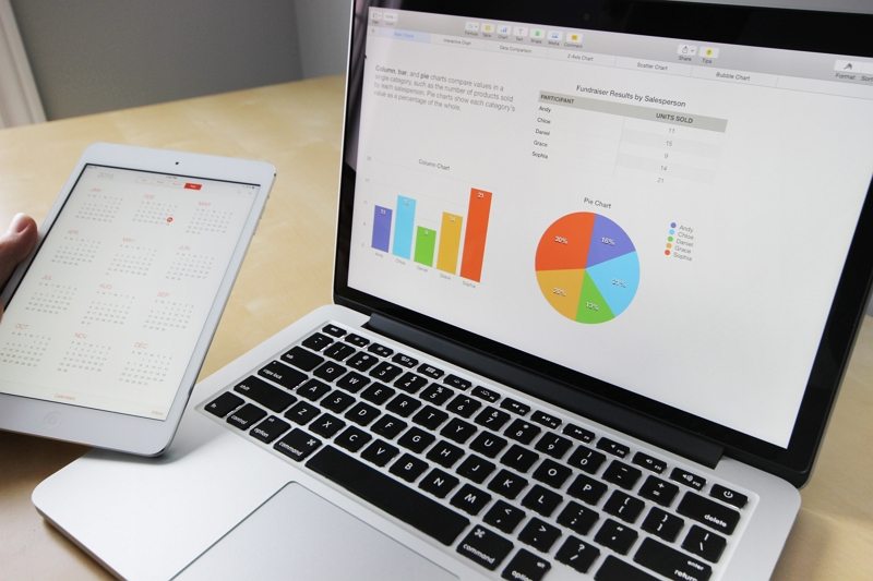 Curso Excel y Power BI Análisis y visualización de datos