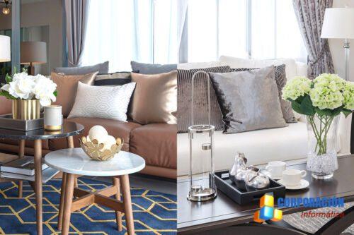 Curso online de Home Staging y fotografía digital reflex